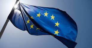 Normas de viaje de la UE. Restricciones eliminadas en los principales países a los que van los rumanos