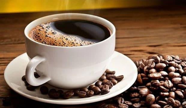 Un efecto importante que tiene el café en su metabolismo, dice un experto