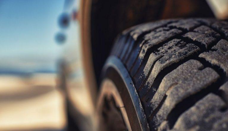 Prolongar La Vida Útil de Tus Neumáticos: Tips y Consejos