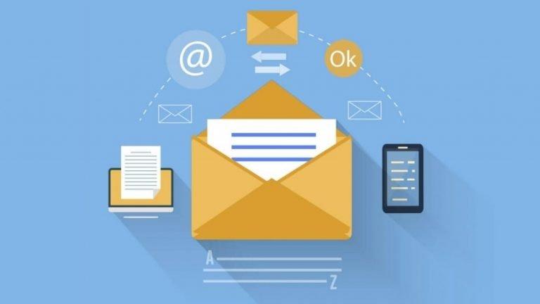 Las Herramientas Imprescindibles para Hacer Email Marketing