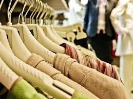 En Abril las exportaciones de indumentaria argentina se dispararon 887,2 %
